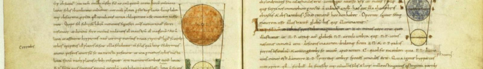 cropped-Timaeus_trans_calcidius_med_manuscript.jpg