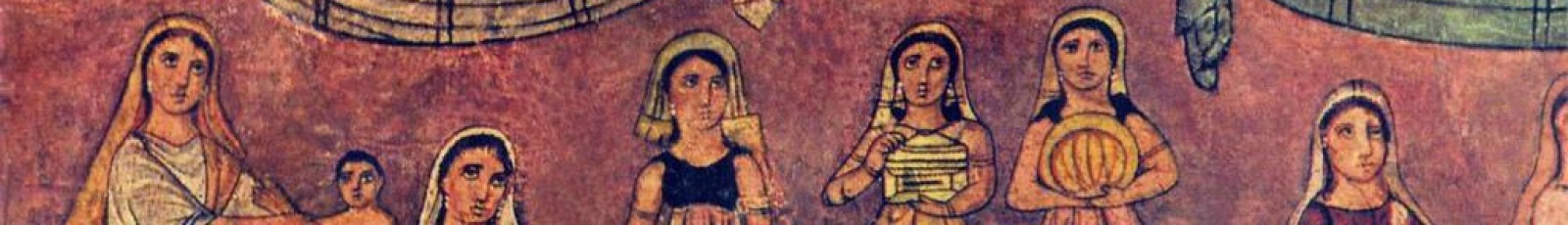 cropped-dura_europos_fresco_moses_from_river1353023046692.jpg