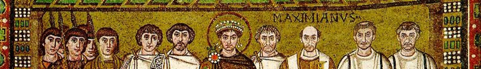 cropped-Justinian_mosaik_ravenna.jpg
